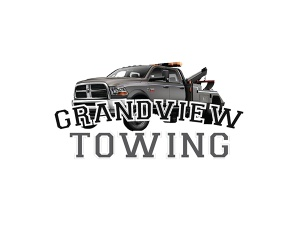 GrandView Towing Services