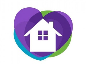 Care At Home Services