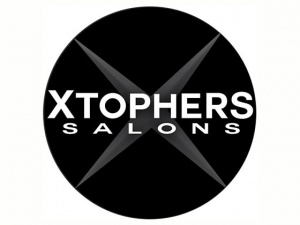 Xtophers Salons Inc.