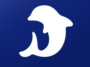 Dolphin Delivery Ltd.