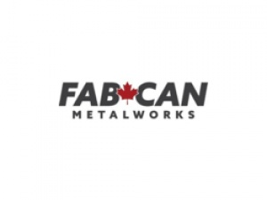 Fab Can Metalworks