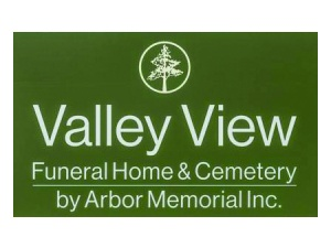 Valley View Funeral Home & Cemetery