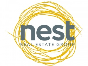 Nest Real Estate Group