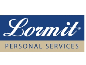 LORMIT® PERSONAL SERVICES